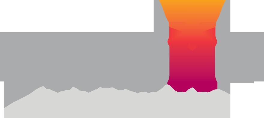 strong cirriculum logo
